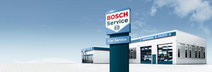 Elérhetőségünk - Gaál Autó Bosch Car Szerviz (3)