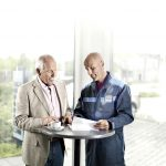 Elérhetőségünk - Gaál Autó Bosch Car Szerviz