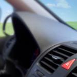 Autóklíma töltés - Gaál aUtó Bosch Car Szerviz
