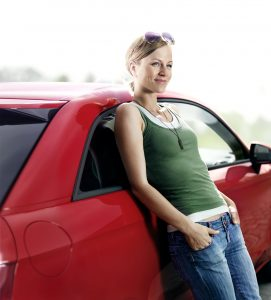 Bosc Assistance szolgáltatás - Gaál Autó Bosch Car Szerviz