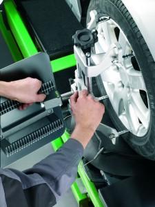 Futómű Beállítás - Gaál Autó Bosch Car Szerviz (2)