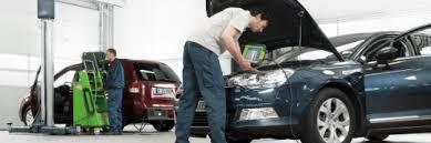Kötelező Szerviz - Gaál Autó Bosch Car Szerviz