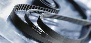 Vezérműszíj csere - Gaál Autó Bosch Car Szerviz