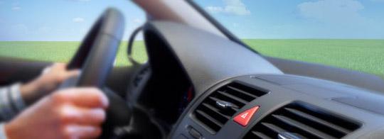 Autóklíma tisztítás - Gaál Autó Bosch Car Szerviz