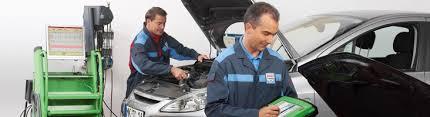 Eredetiségvizsgálat - Gaál Autó Bosch Car Szerviz